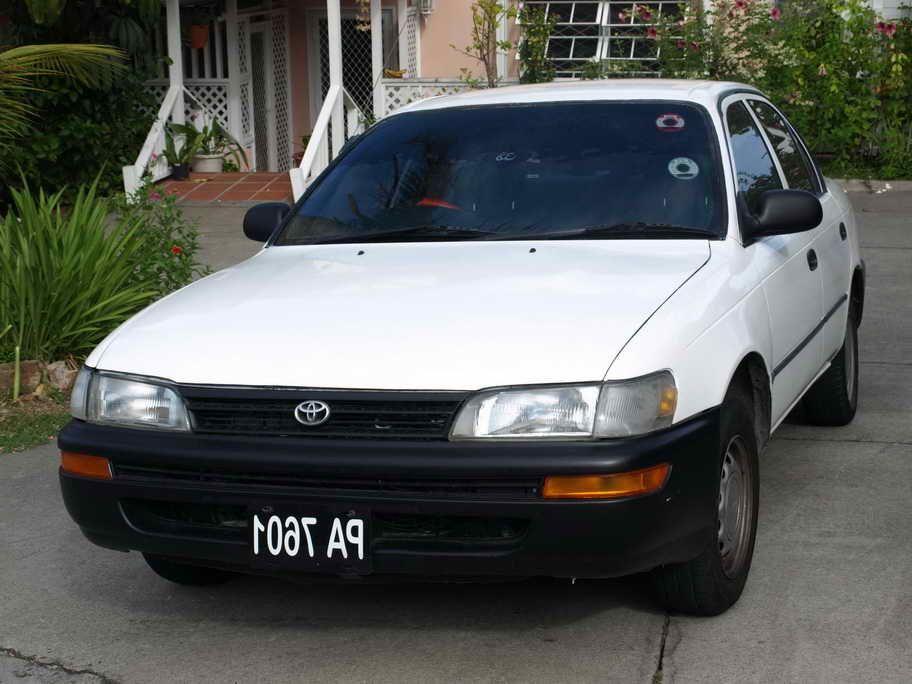 Toyota Corolla For Sale Near Me Toyota corolla for sale