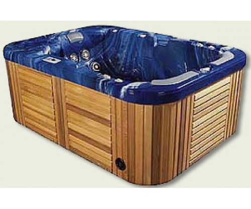 8 seater spa | 4 seater spa for sale | Pinterest | Spa baths, Spa ...