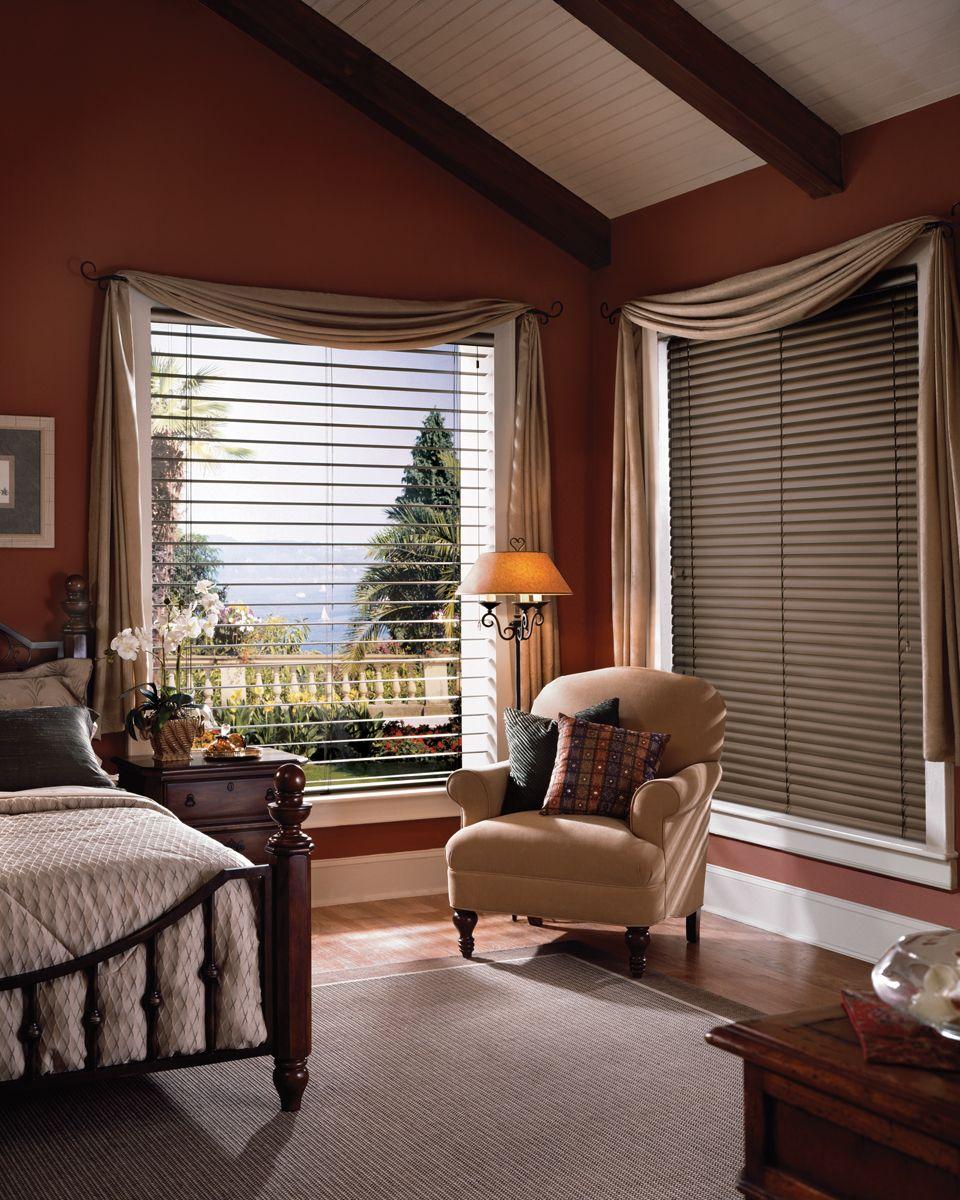 3 window bedroom ideas  bedroom window treatments  window treatment ideas for the bedroom