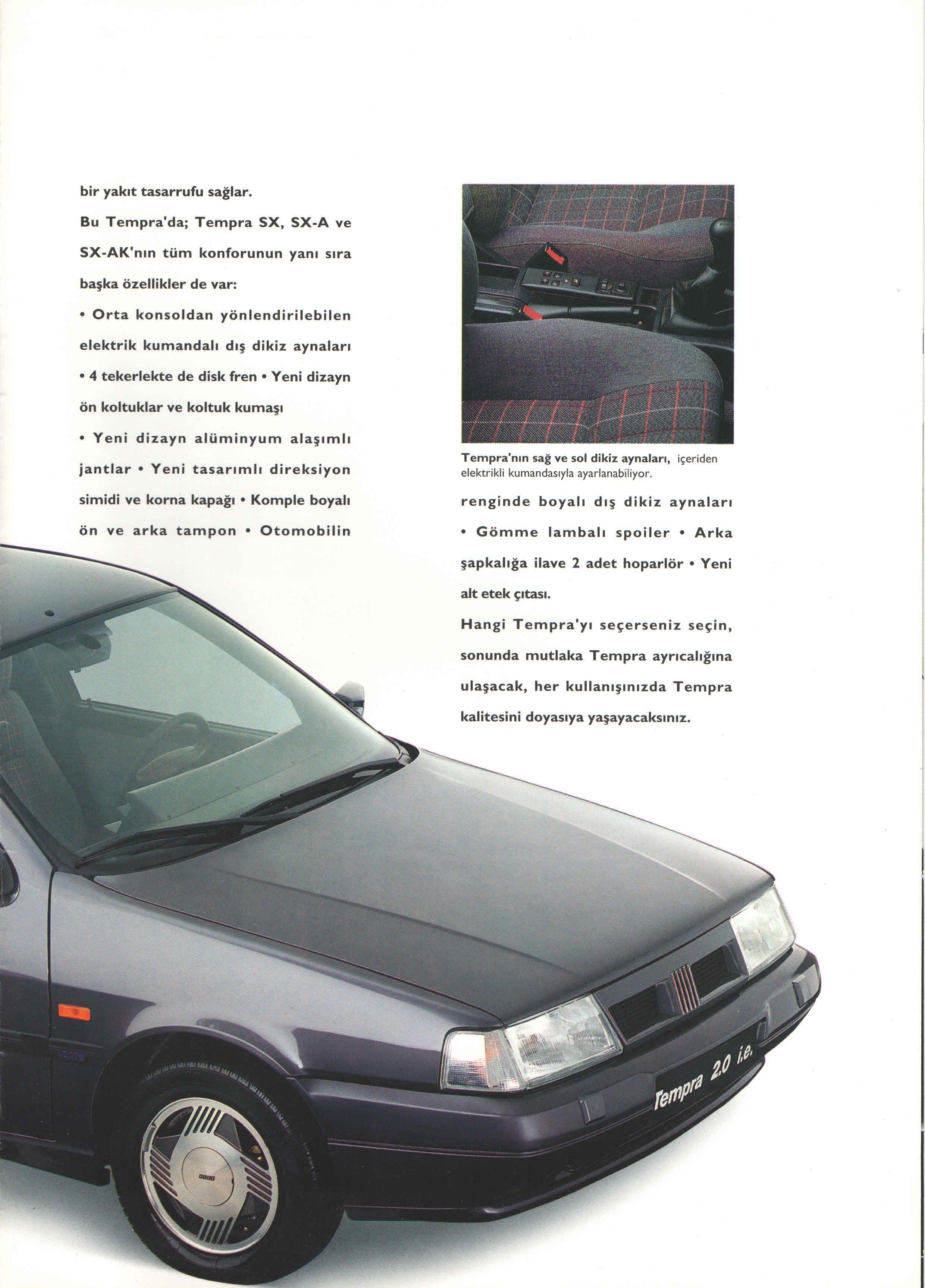Pin Em Fiat Brochures Catalogs