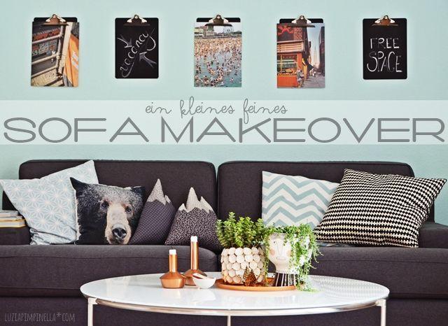 interior pinterest neues kleid sofa und ikea. Black Bedroom Furniture Sets. Home Design Ideas