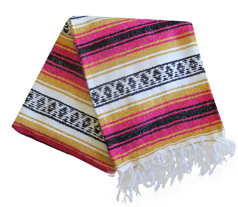 Criddle Blanket Falsa Blankets Baja Blankets Blanket