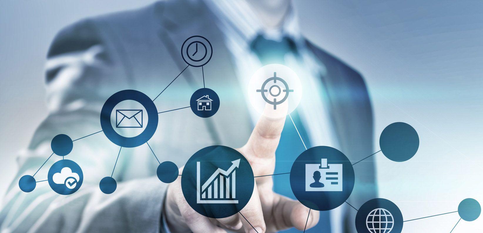 Il Social Media Manager E La Professione Del Futuro Social Media Manager Social Media Logo Icons
