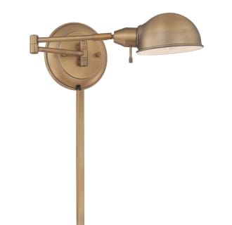 Lite Source Ls 16753 Swing Arm Wall Lamps Wall Sconce