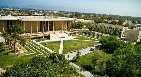 California State University Northridge California State California State University Northridge Northridge