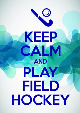 Pin By S G On Keep Calm Field Hockey Field Hockey Goalie Field Hockey Quotes