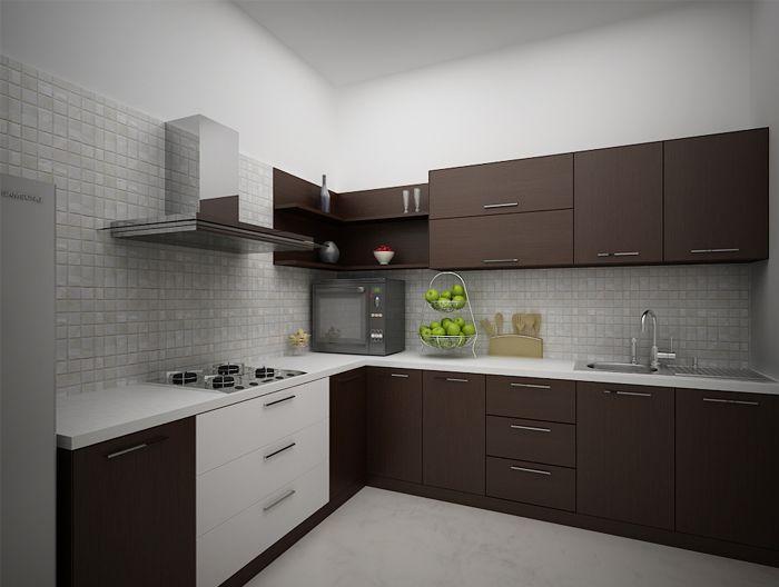 Kitchen Interiordesign Modularkitchen Design Arc Interiors