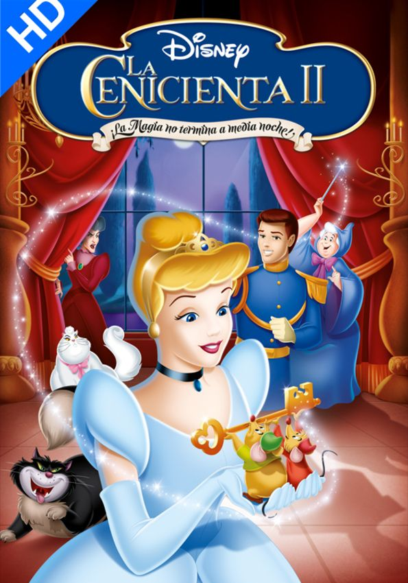 Wuaki Tv Smart Entertainment Peliculas Clasicas De Disney Peliculas De Disney Fotos De Princesas Disney
