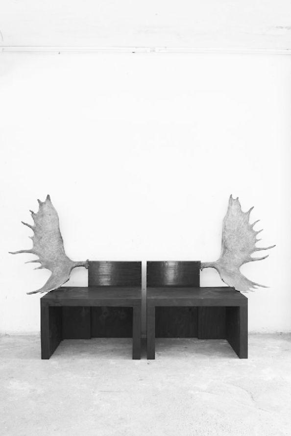 Furniture Fair Sofas Long
