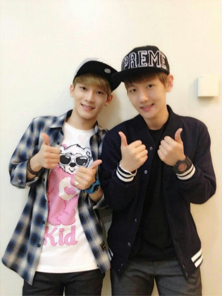 Vocal Line Chen \ Baekhyun EXO Pinterest Baekhyun, Chen and Exo - next line küchen
