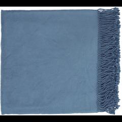 TIA-1006 - Surya | Rugs, Pillows, Wall Decor, Lighting, Accent Furniture, Throws