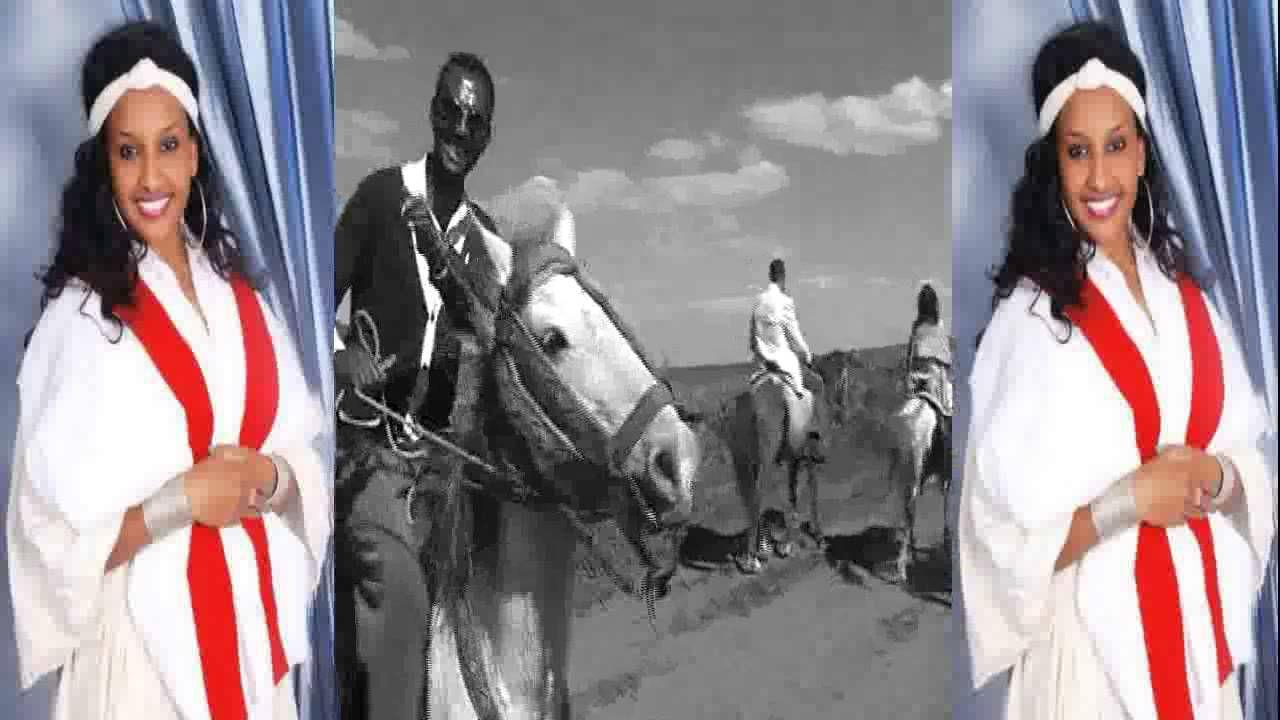 New, Oromo/Oromia Music (2015) ~ Muktar Adeero | Oromia in