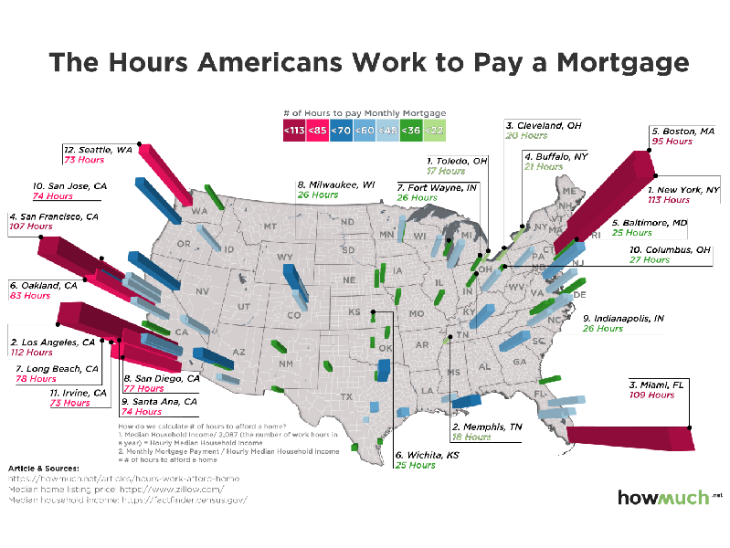 100 Amazing World Maps Map Mortgage American Pay