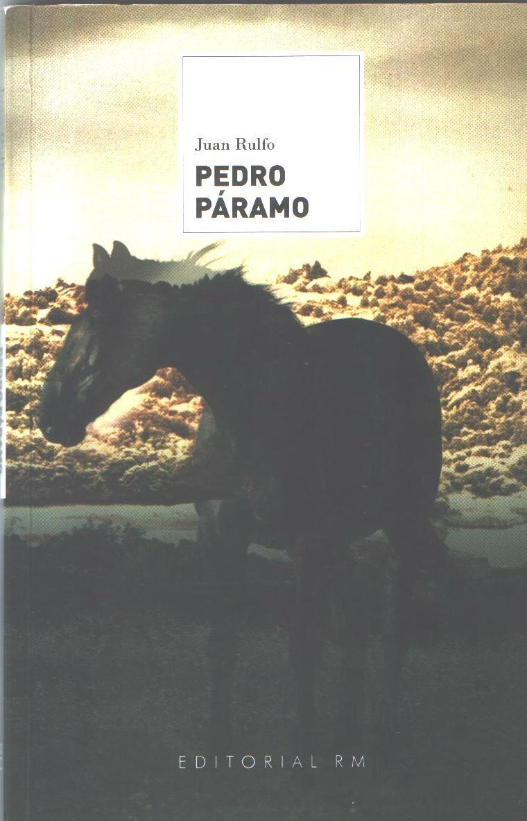 Peter PARAMO