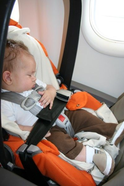 35c3412a051a Flying with Baby  Travel tips for flying with a Newborn (0 - 3 ...