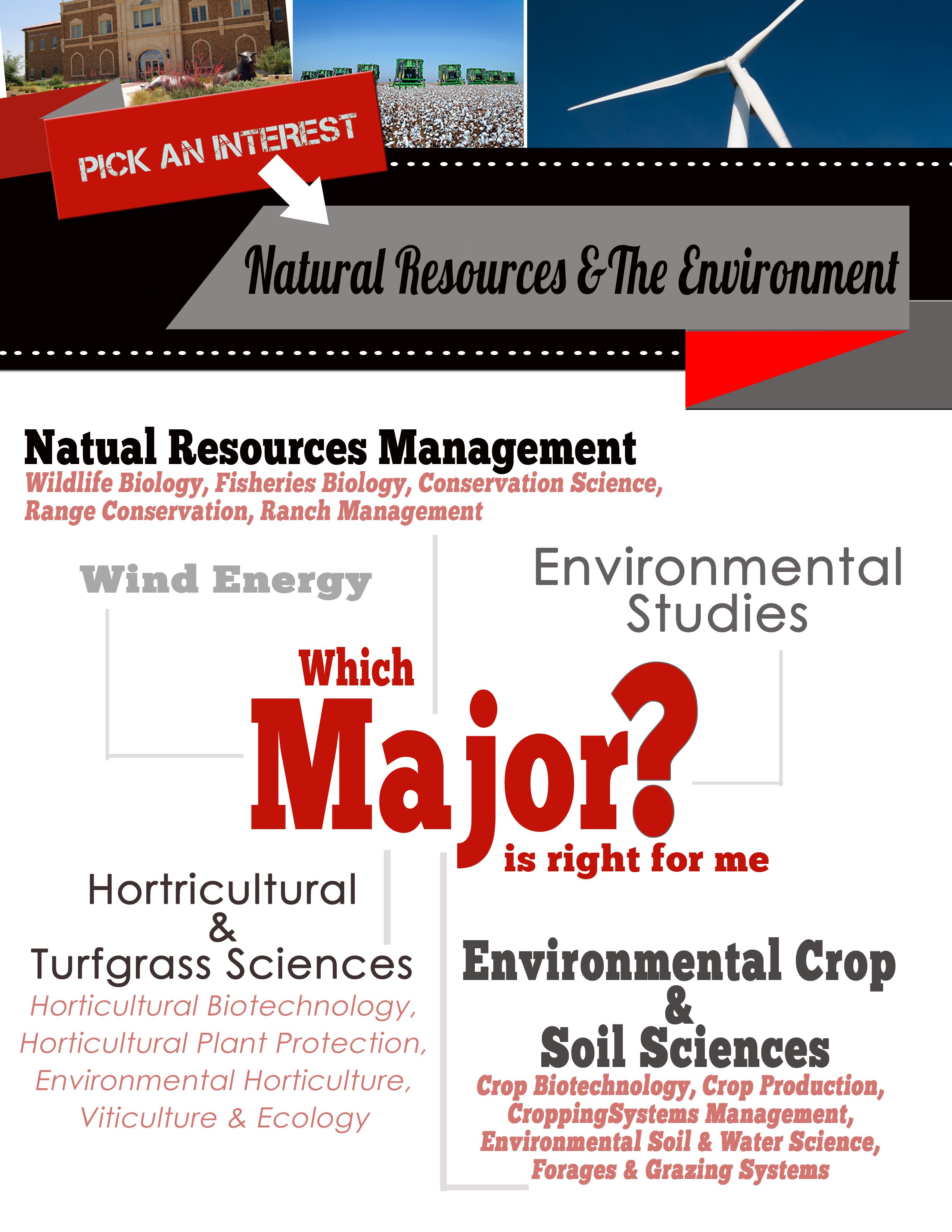 top ideas about major exploration scavenger top 25 ideas about major exploration scavenger hunts agriculture and am to pm