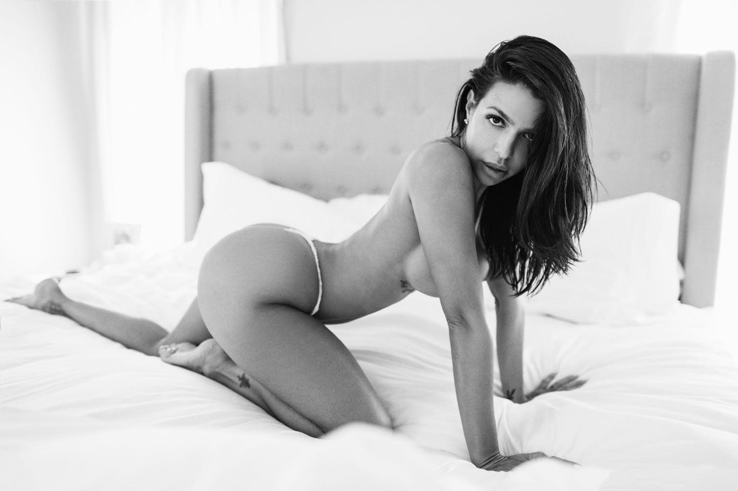 Vida guerra black and white pics #5