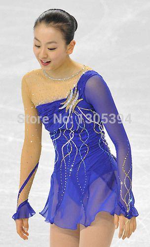BOART-custom-girls-figure-skating-dress-hot-sale-child-ice-dress ...