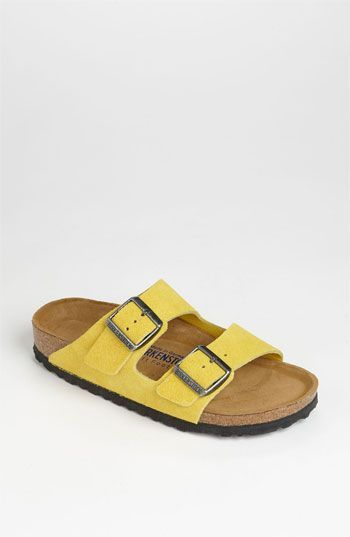 Womens sandals, Cute shoes, Yellow shoes