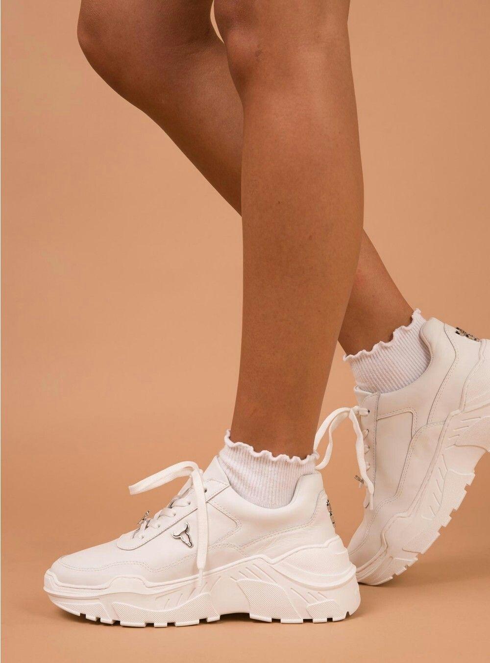 Windsor Smith carte | Shoes fashion