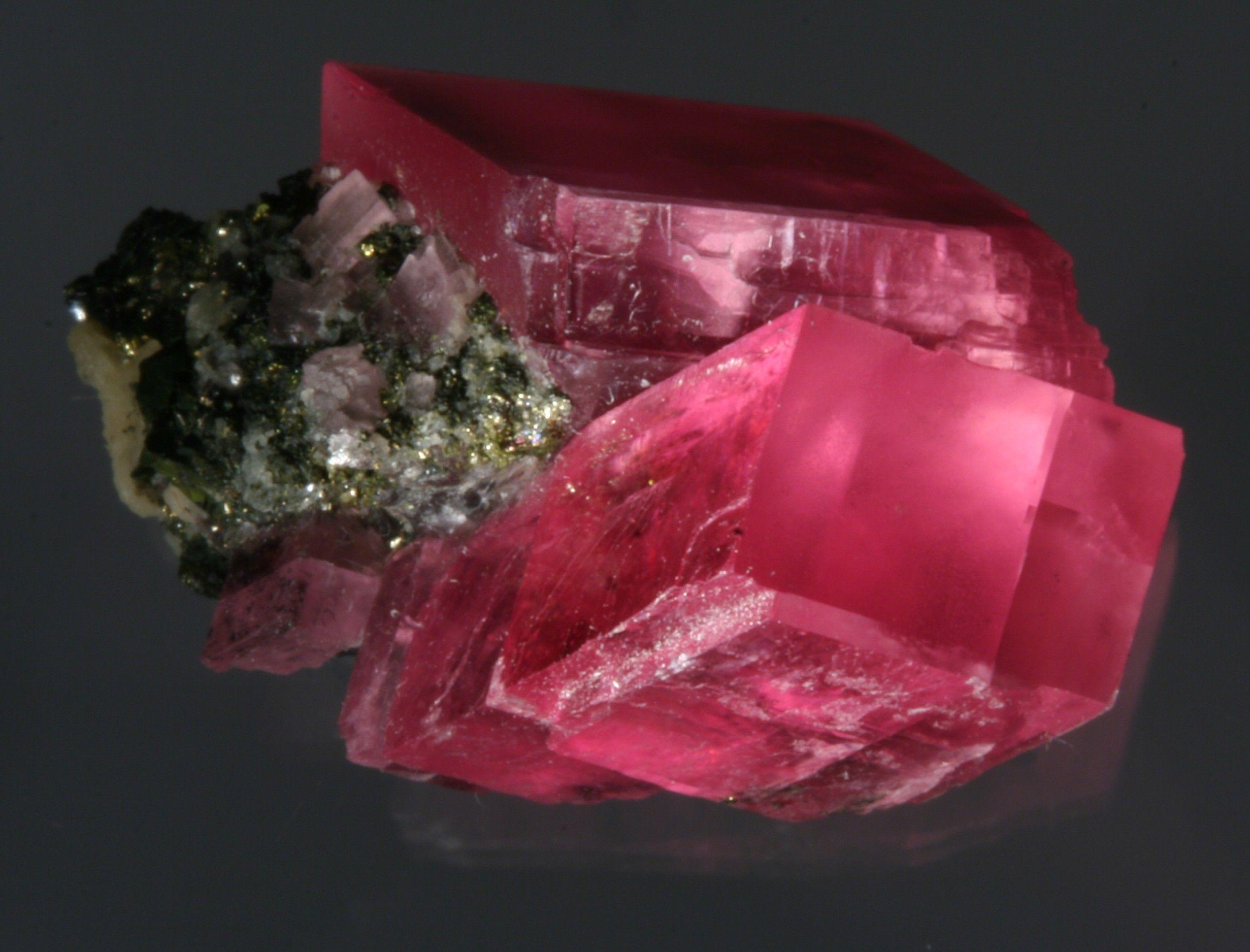 Resultado de imagen para gemas sistemas cristalinos