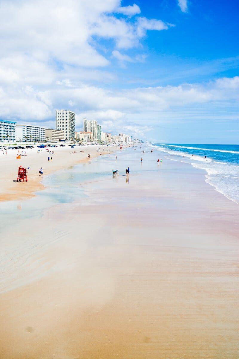 11 Of The Best Daytona Beach Restaurants Daytona Beach Florida Florida Travel Daytona Beach Restaurants