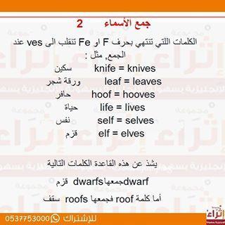 Instagram Photo Feed English Language Learning Learn English Learning Arabic
