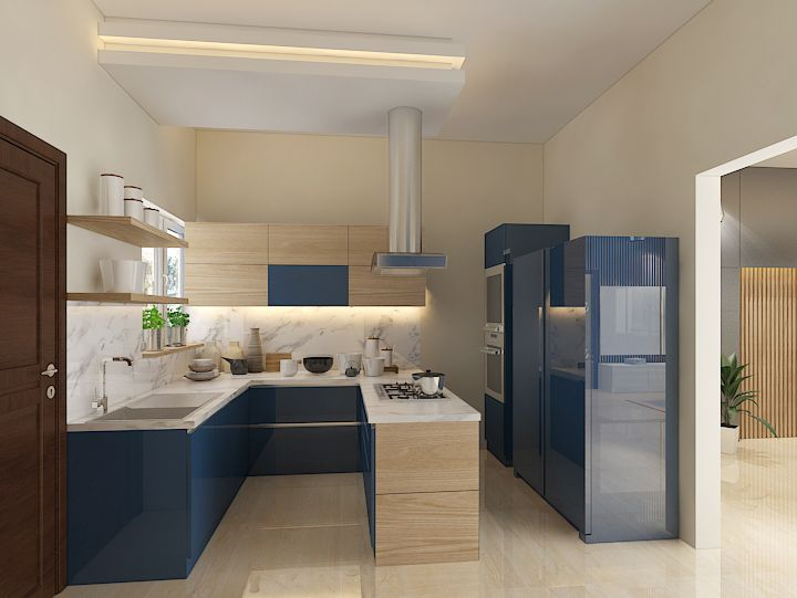 Our service range includes  wide of kitchen interior designing services house also designers in bangalore firm rh pinterest