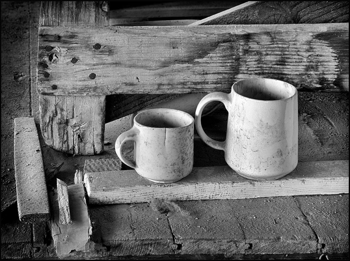 Mood black and white photography google meklēšana