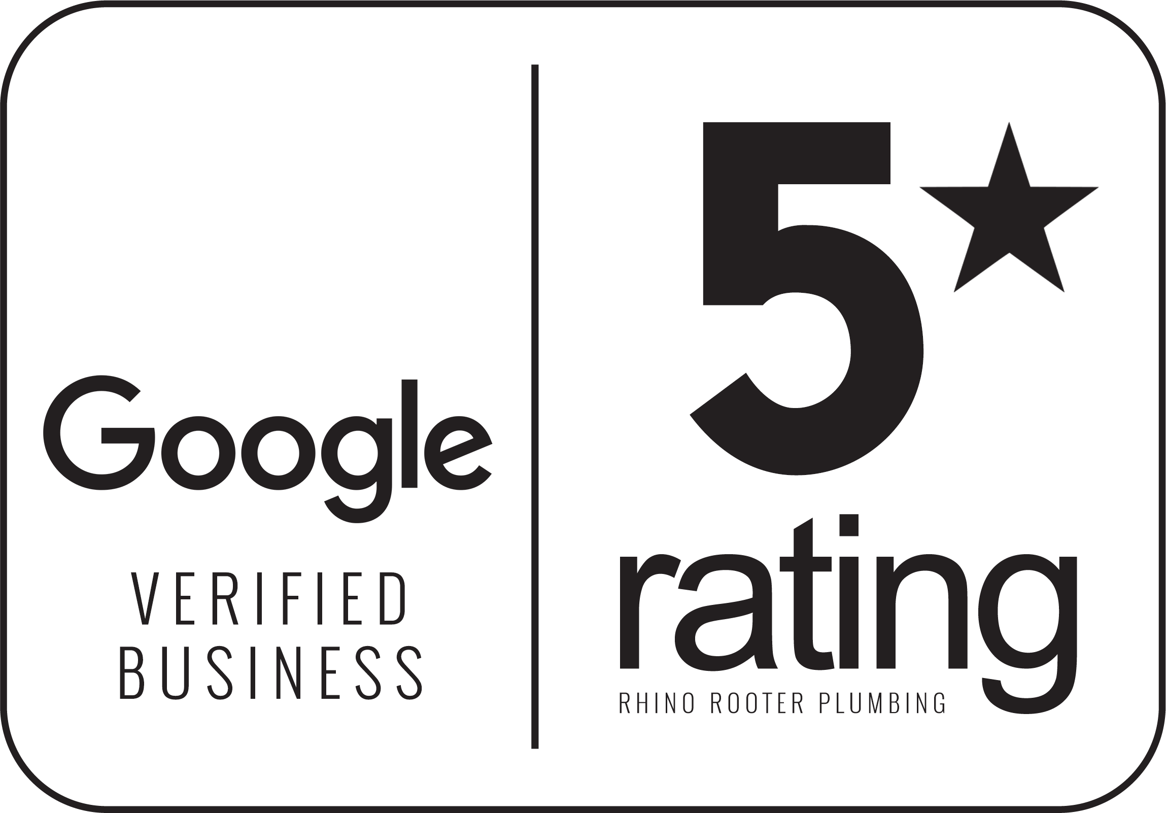 Image Result For A Bbb Rated 5 Stars Google Business Calm Image