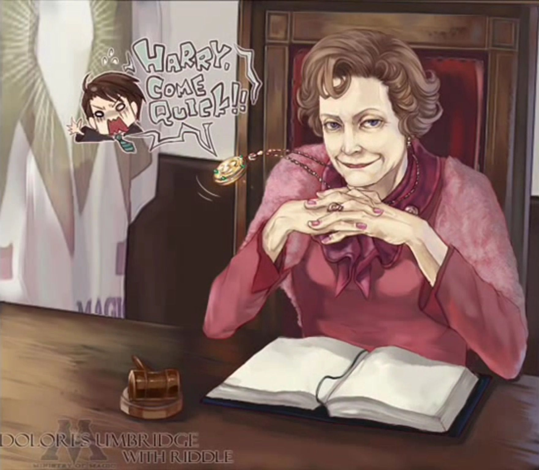 In Your Dreams A Harry X Voldemort Tom Harry Potter Anime Harry Potter Art Harry Potter Fan Art