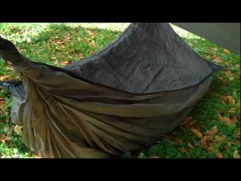 hang a hennessy hammock without trees hang a hennessy hammock without trees   appalachian trail      rh   pinterest