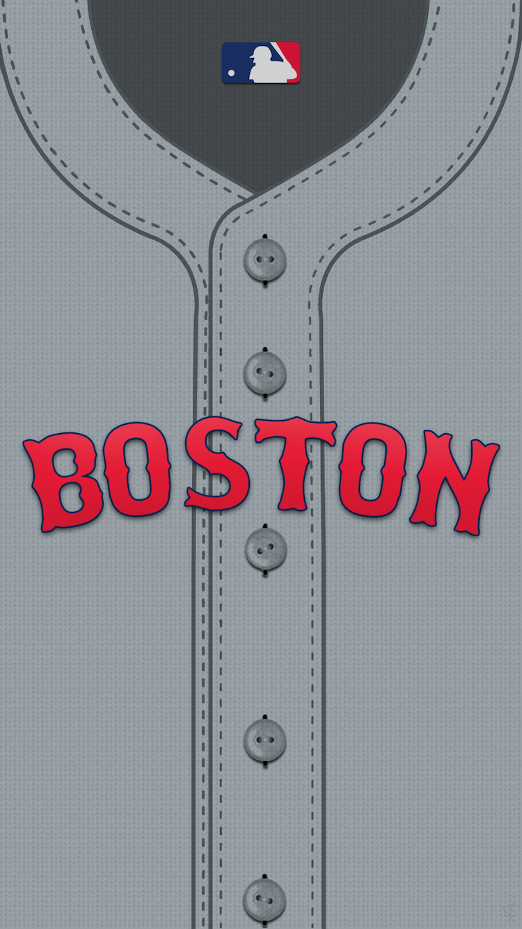 640x960px Boston Red Sox Wallpaper IPhone Road Png579159 750x1334