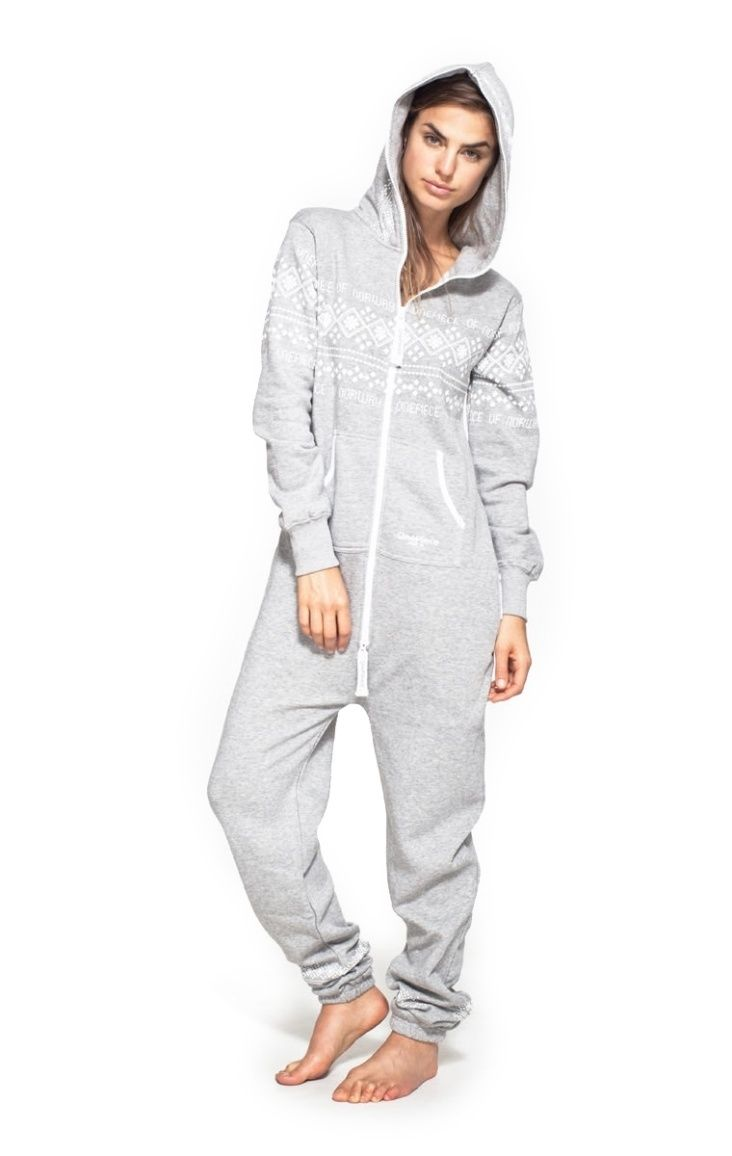 02eb43b472d5 Nothing says leisure like this OnePiece jumpsuit