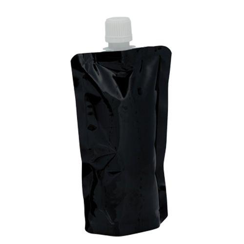 URID Merchandise -   Mini Garrafa Trimex , 0.51  Visite produto em http://uridmerchandise.com/loja/mini-garrafa-trimex-3/