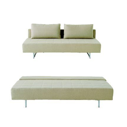 Fine Muji Sofa Key Items For Your Home Pinterest Sofa Bed Bralicious Painted Fabric Chair Ideas Braliciousco