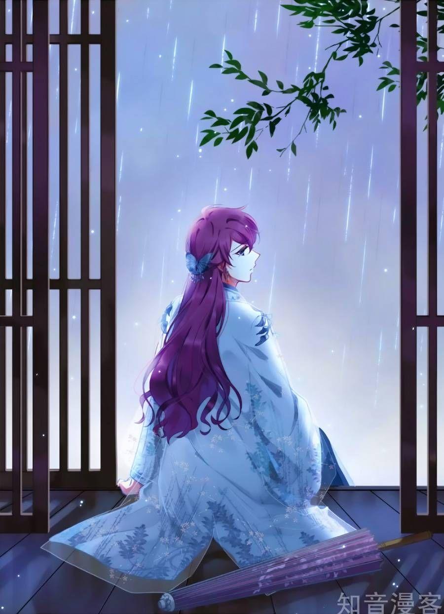 Thượng Quốc Phú Chi Thiên Đống Tuyết – Chap 40 | A3 Manga