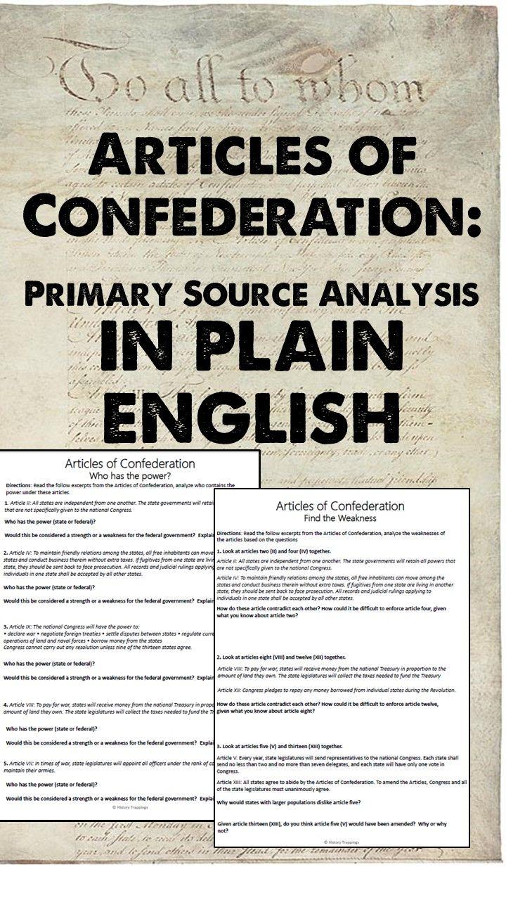 English writing tests essay app download - sulankatours.com
