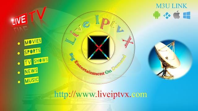 Digi Sport 1 Live Sopcast 37