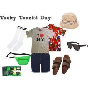 Spirit Week- Tacky Tourist Day #characterdayspiritweek Spirit Week- Tacky Tourist Day #characterdayspiritweek Spirit Week- Tacky Tourist Day #characterdayspiritweek Spirit Week- Tacky Tourist Day #characterdayspiritweek Spirit Week- Tacky Tourist Day #characterdayspiritweek Spirit Week- Tacky Tourist Day #characterdayspiritweek Spirit Week- Tacky Tourist Day #characterdayspiritweek Spirit Week- Tacky Tourist Day #characterdayspiritweek Spirit Week- Tacky Tourist Day #characterdayspiritweek Spiri #characterdayspiritweek