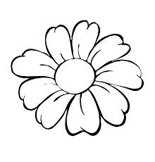 ผลการค นหาร ปภาพสำหร บ ระบายส สวนดอกไม การ ต น Flower Line Drawings Printable Flower Pattern Flower Printable