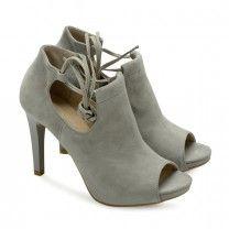 Sklep Rylko Rylko Estima Rylko Producent Obuwia Heels Boots Ankle Boot