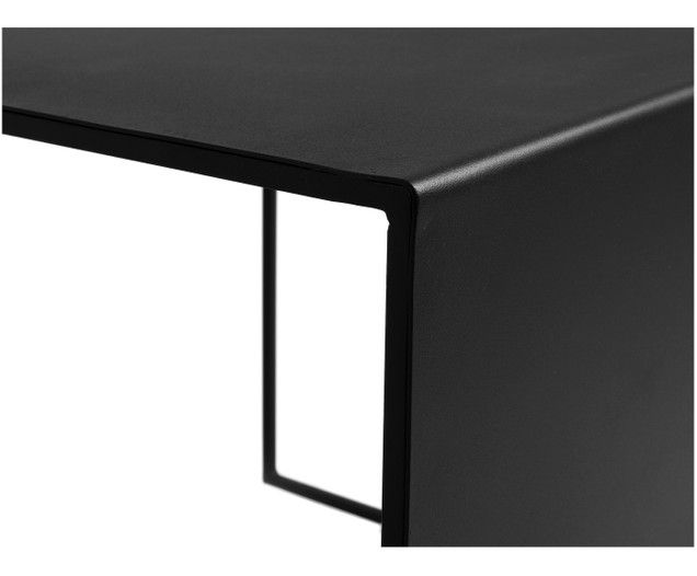Tavolino di design 2Wall