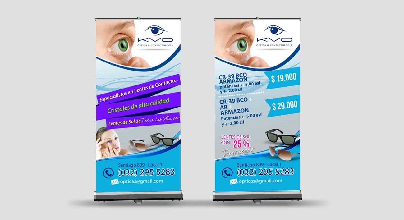 oftalmólogo vs optometrista diabetes insípida