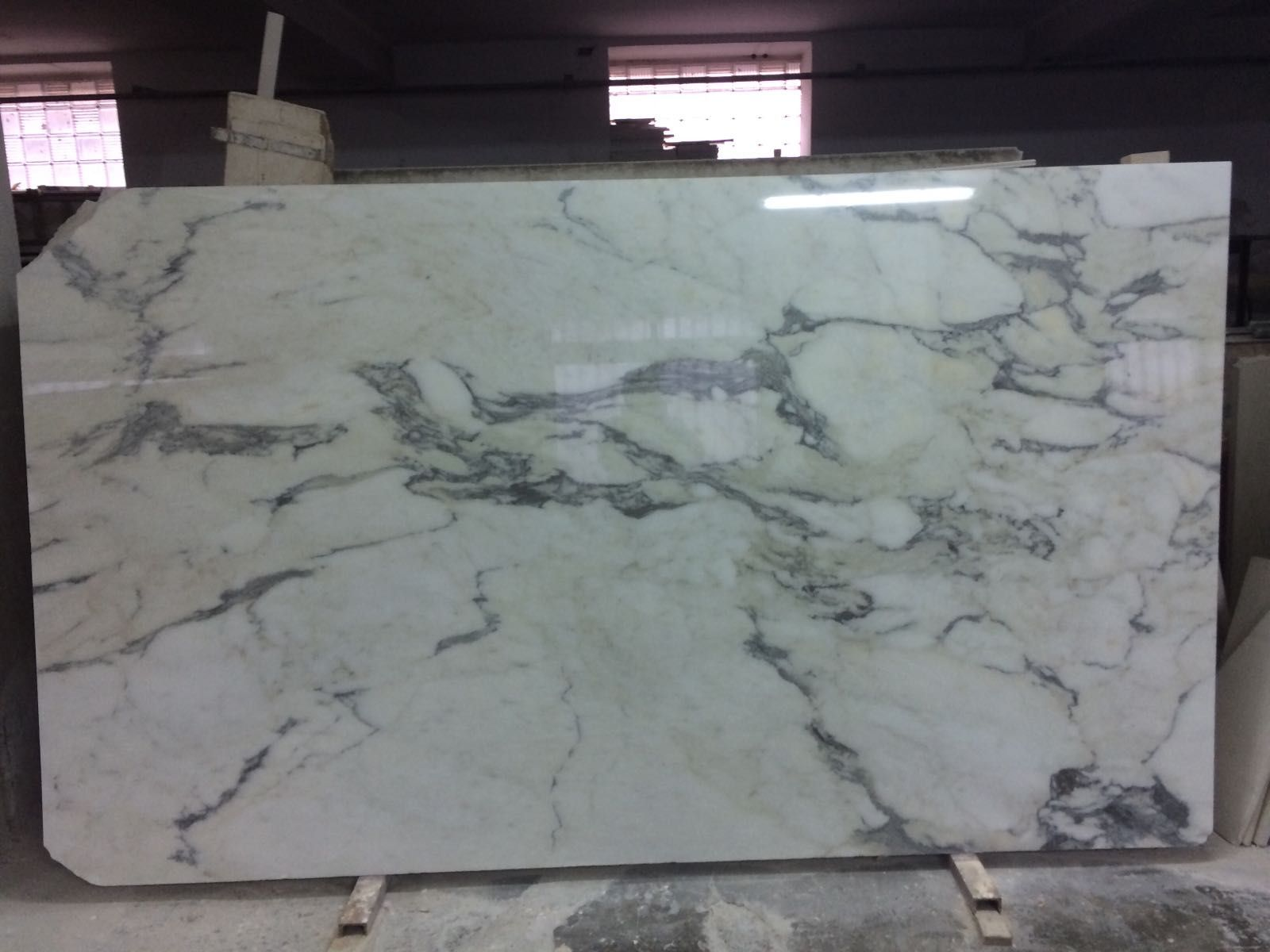 Pin By American Home And Stone On Natural Beauty Stone Slabs Stone Slab Beautiful Design Natural Beauty