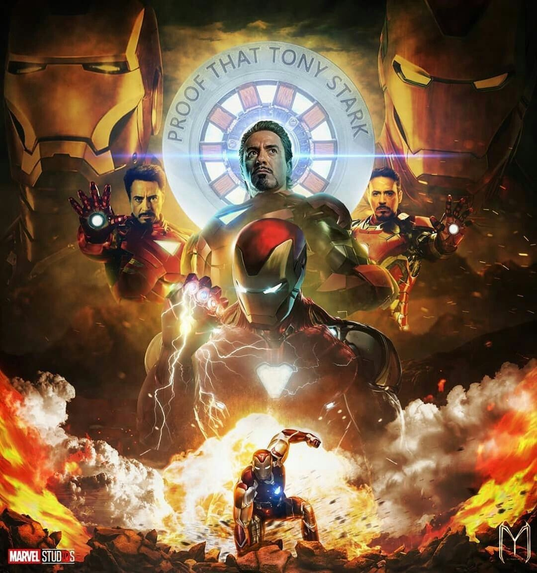 Pin By Coloring On Marvel Marvel Iron Man Marvel Marvel Heroes