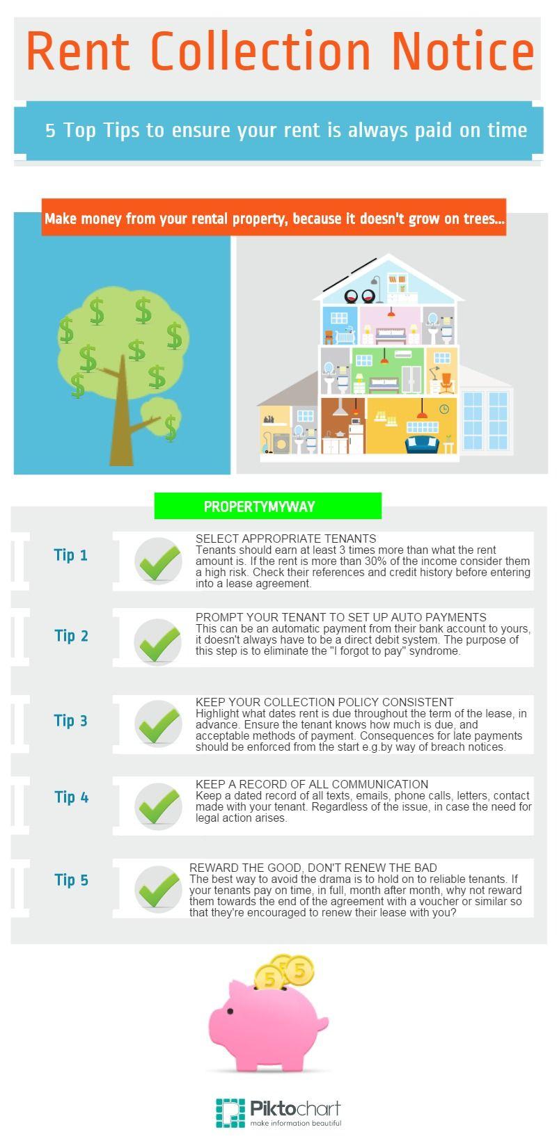 c205b315ece321d25572f25d28ea02f5 - How To Get A Rental With Bad Rental History