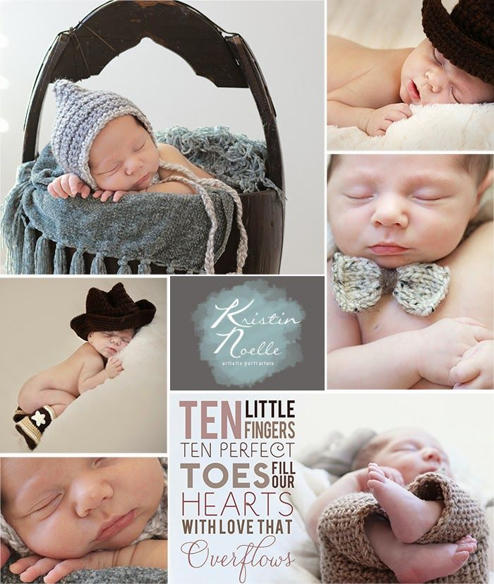 Newborn baby boy photography session details including where i shop for newborn photo props kristin