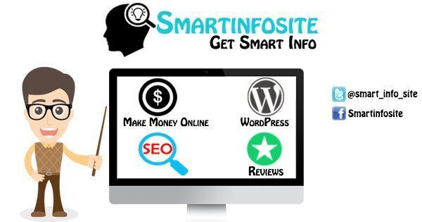 #searchengineoptimizationwordpress, #searchengineoptimization,