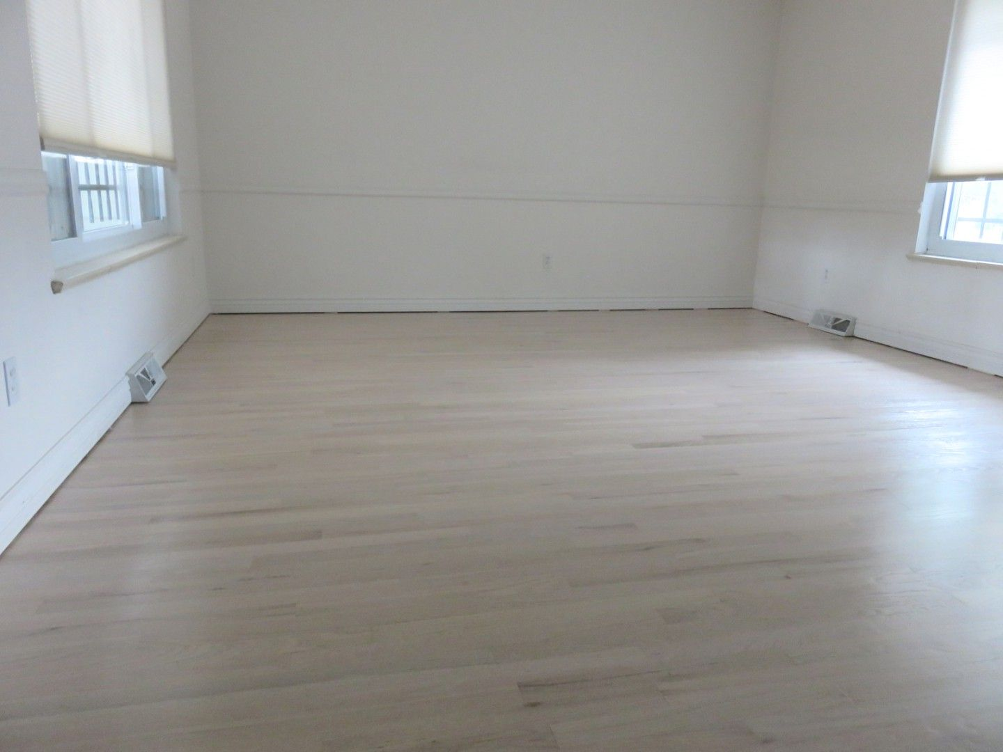 White Stain Hardwood Floors Inspirational Red Oak Country Arvada Co The Flooring Artists